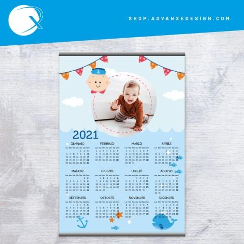 calendario-poster-marinaio
