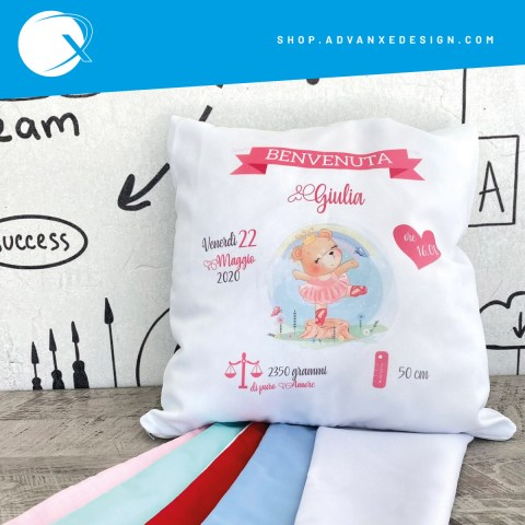 cuscino-nascita-bambina