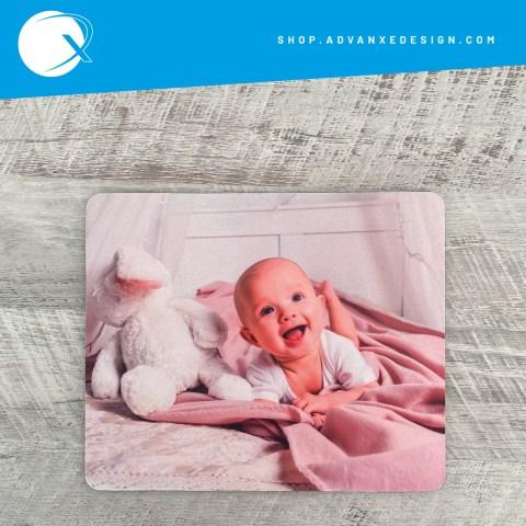 tappetino-mouse-personalizzato