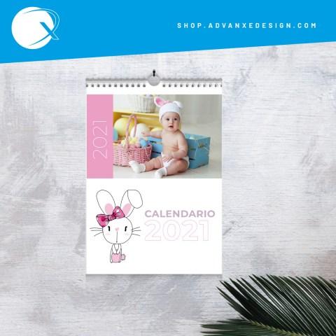 calendario-foto-bambina