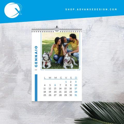 calendario-mesi-colors
