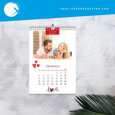 calendario-mesi-love