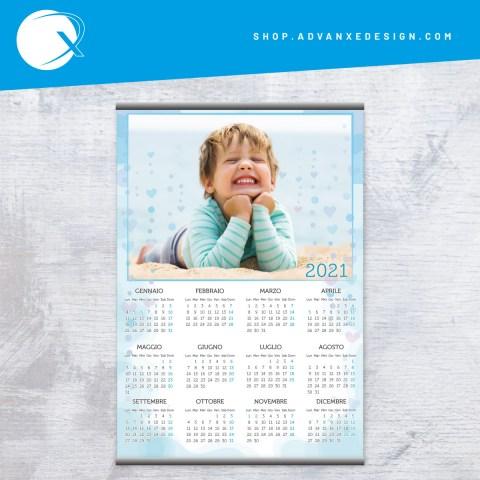 calendario-poster-bolle