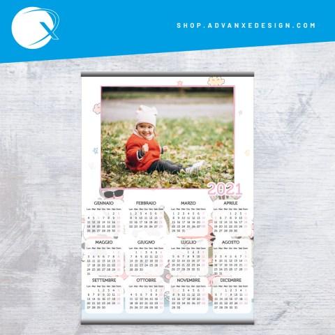 calendario-poster-fattoria