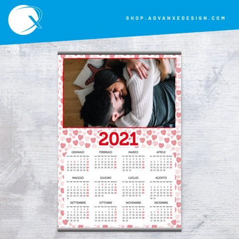 calendario-poster-love