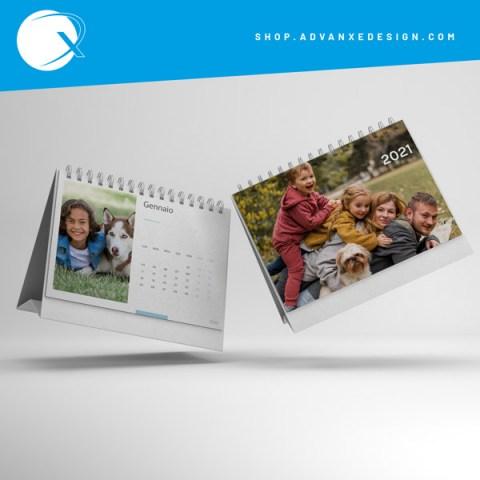 calendario-tavolo-family