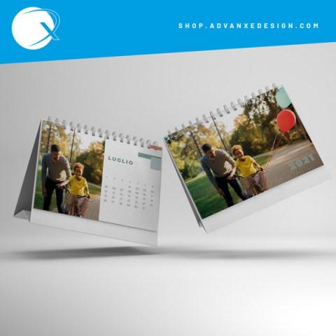 calendario-tavolo-kids