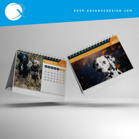 calendario-tavolo-pet