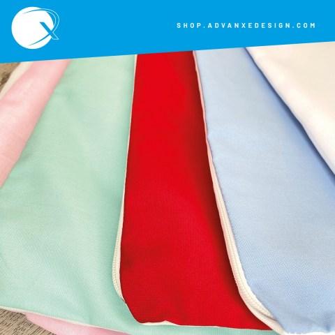 colore-retro-cuscini-personalizzati