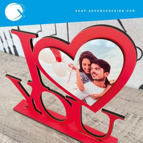 cornice-foto-i-love-you