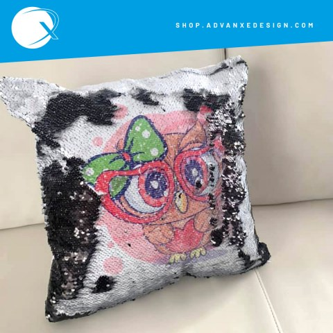 cuscino-paillettes-stampato