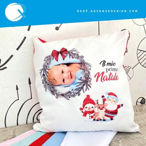 cuscino-personalizzato-primo-natale