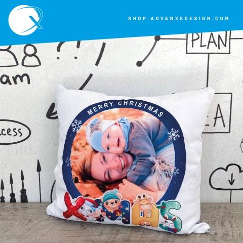 cuscino-personalizzato-xmas4