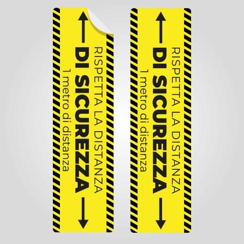distanza-sicurezza-giallo