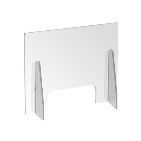 parafiato-in-plexiglass-paretine-parasputi