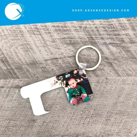 portachiavi-antibatterico-personalizzato-foto