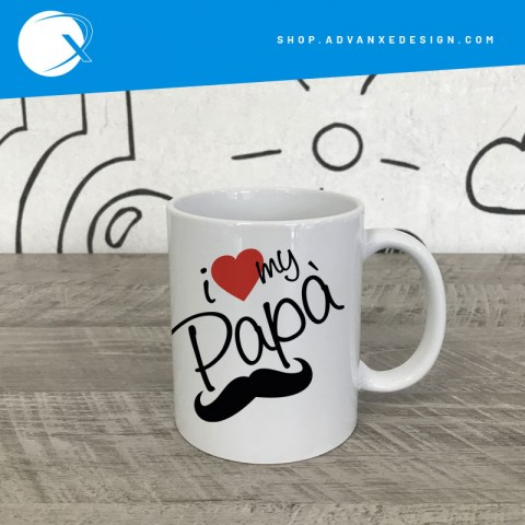 tazza-i-love-papa
