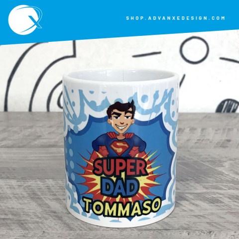 tazza-super-dad