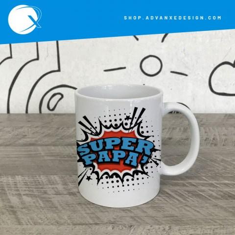 tazza-superpapa