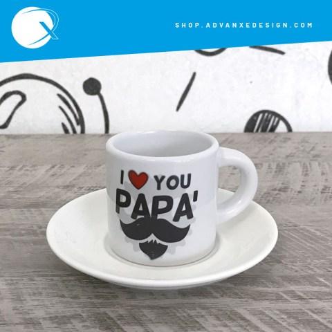 tazzina-caffe-festa-del-papa