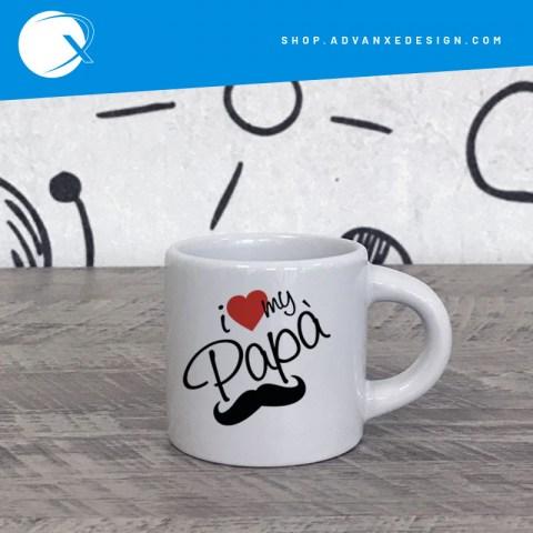 tazzina-caffe-i-love-papa